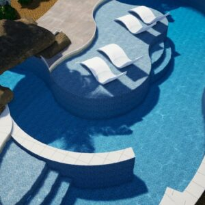Donnelly Updated Lazy River