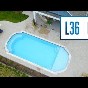 L36 Highlight Reel