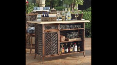 Pettis Pools & Patio Your Outdoor Living Experts